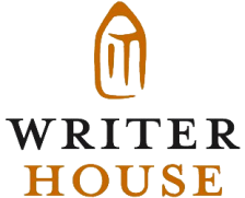 WriterHouse.com